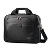 samsonite-black-xenon-tech-locker
