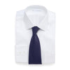 ai-stone-regular-spread-white-dress-shirt
