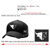 wbi-under-armour-black-choice-cap