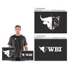 wbi-under-armour-charcoal-ss-tee
