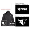 wbi-under-armour-black-armourstorm-jacket