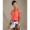 t1002802-toad-co-women-coral-tee