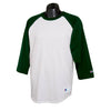 t1397-champion-forest-raglan