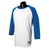 t1397-champion-blue-raglan