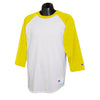 t1397-champion-yellow-raglan