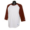 t1397-champion-burgundy-raglan