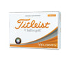t8024c-12pm-titleist-white-golf-ball