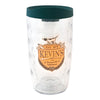 tervis-10-wavy-tervis-forest-tumbler