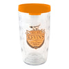 tervis-10-wavy-tervis-orange-tumbler