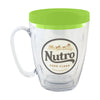 tervis-16-mug-tervis-light-green-mug