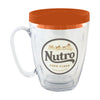 tervis-16-mug-tervis-orange-mug