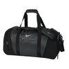 nike-black-large-duffel