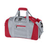 nike-light-grey-medium-duffel