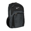 nike-black-performance-pack