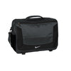 nike-black-elite-messenger