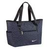 nike-womens-black-tote-bag