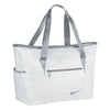 nike-womens-white-tote-bag