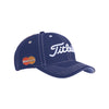 titleist-navy-contrast-stitch-cap