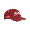 titleist-red-contrast-stitch-cap