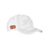 titleist-white-contrast-stitch-cap