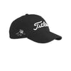 titleist-black-max-performance-cap