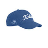 titleist-blue-max-performance-cap
