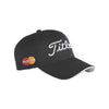 titleist-black-performance-mesh-cap