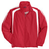 tjst60-sport-tek-red-jacket