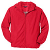 tjst73-sport-tek-red-jacket