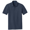 tlk100-port-authority-navy-polo