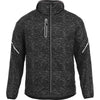 tm12607-elevate-black-jacket