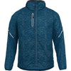 tm12607-elevate-blue-jacket