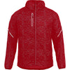tm12607-elevate-red-jacket