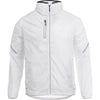 tm12607-elevate-white-jacket