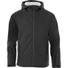 tm12713-elevate-black-jacket