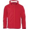 tm12713-elevate-red-jacket