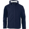 tm12713-elevate-navy-jacket
