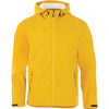 tm12713-elevate-yellow-jacket