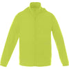 tm12983-elevate-light-green-jacket