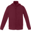 tm12983-elevate-burgundy-jacket