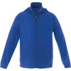tm12983-elevate-royal-blue-jacket