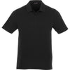 tm16224-elevate-black-polo