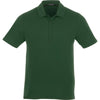 tm16224-elevate-forest-polo