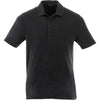 tm16224-elevate-charcoal-polo