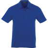 tm16224-elevate-blue-polo
