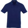 tm16224-elevate-navy-polo