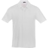 tm16224-elevate-white-polo