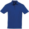 tm16309-elevate-navy-polo