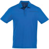 tm16309-elevate-blue-polo