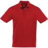 tm16309-elevate-red-polo